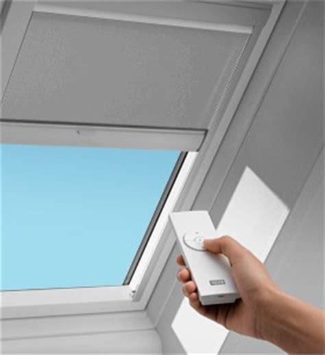 velux skylight blinds solar powered blinds for velux vs skylights
