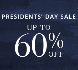 Pottery Barn Presidents Day Sale 60 Furniture Home pottery barn presidents day sale 60 furniture home