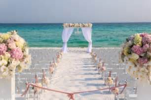 destin florida wedding packages destin wedding packages florida weddings panama city
