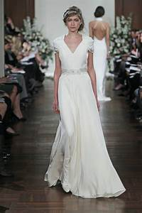 jenny packham wedding dress cost k kclub 2017 wedding With jenny packham wedding dress prices