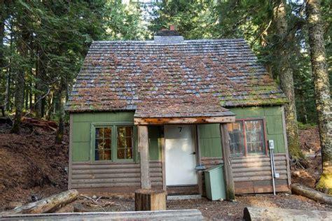lost lake cabins book lost lake cabin 7 mount oregon all cabins