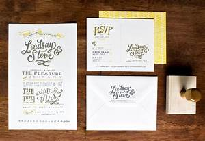 wedding invite websites websites for wedding invitations 1 With wedding invitation website creation