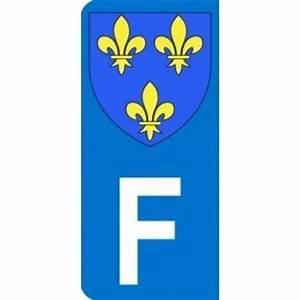 Immatriculation Europe : france armoiries et plaques mineralogiques ~ Gottalentnigeria.com Avis de Voitures