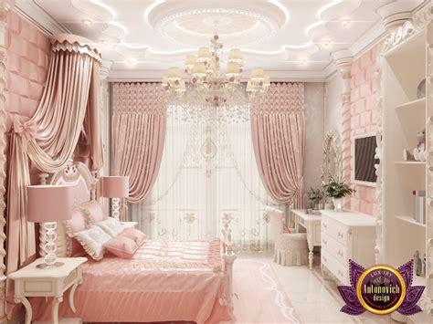 princess bedroom desgin pakistan modern luxury bedroom