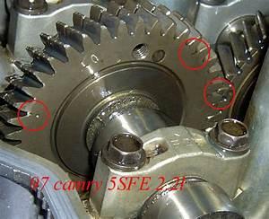 Az 4865  Toyota 3 0 Engine Timing Diagram Wiring Diagram