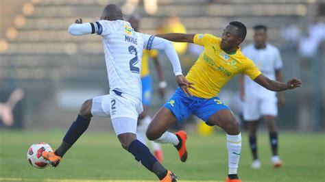 Nonton live streaming mamelodi sundowns vs cape town city. Big Match Stats Pack: Sundowns v Cape Town City | Goal.com