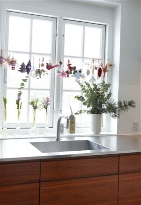 cozy minimalism interior design  sweet house