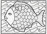 Coloring Leggi Disegni sketch template