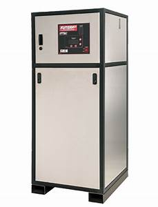 Rbi Boilers And Hot Water Heaters