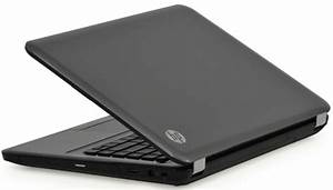 HP Pavilion G6-1301TX ( Core i3 2nd Gen / 2 GB / 500 GB ...