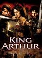 The Movie Symposium: King Arthur