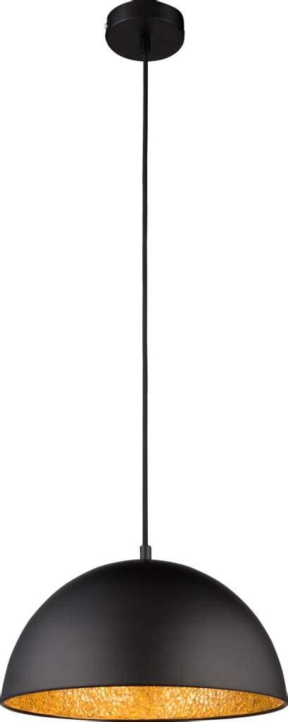 pendelleuchte schwarz matt pendelleuchte h 228 ngeleuchte schwarz matt 1 flammig