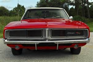 1969 dodge charger 500 hemi a 1969 dodge charger 25 years in the mopar