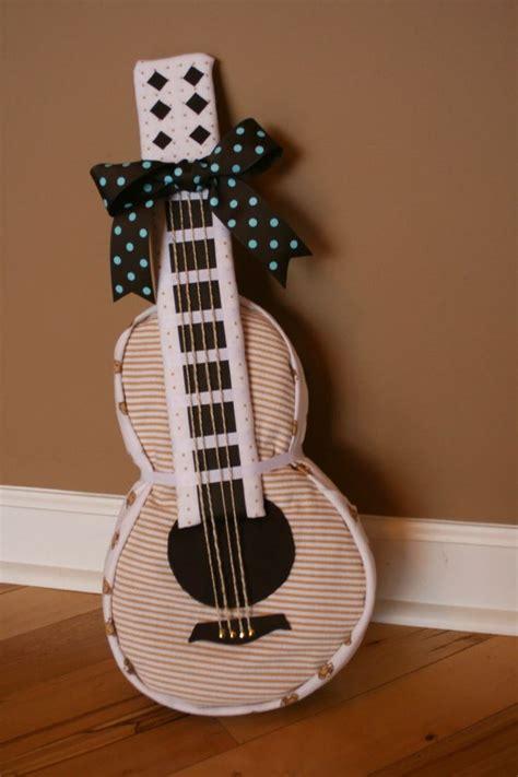 ideas  guitar diaper cakes  pinterest
