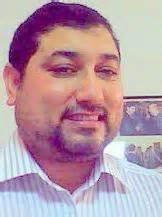 dr mamoun moubarak dribi cabinet pin dr mamoun moubarak dribi psychanalyste casablanca docteur recherche on