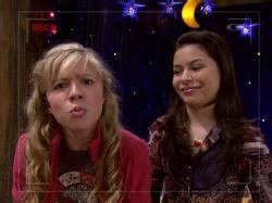 iCarly 3GP & Mp4 TV Series FZtvseries