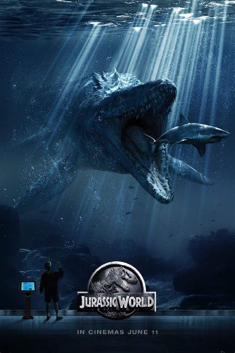 aquarium v ii best posters of 2015