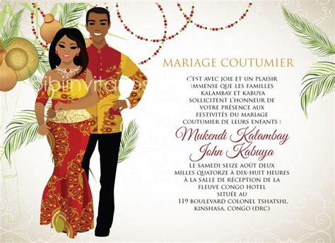 nigeria igbo traditional wedding images