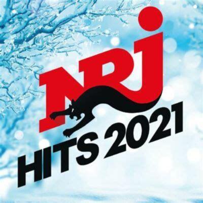 586 likes · 16 talking about this. byte.to NRJ Hits 2021 (3CD)(2020) - Filme, Spiele, Musik, Bücher und mehr kostenlos downloaden.
