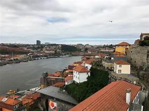 Porto Nach Schweiz : auf der jagd nach einer guten mahlzeit in porto tageswoche ~ Watch28wear.com Haus und Dekorationen