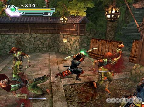 siege pc onimusha 3 siege pc torrentsbees