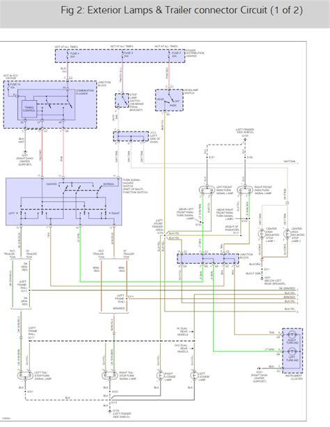 2002 dodge ram 3500 wiring diagram dodge wiring diagram