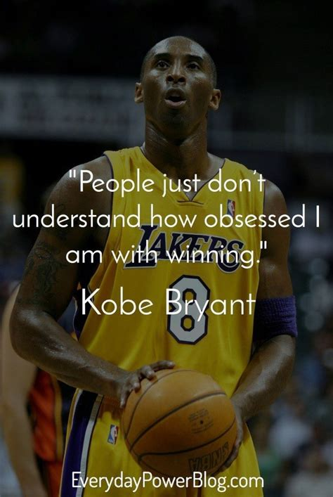 kobe bryant quotes   successful everyday power