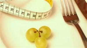 Kalorien Pro Tag Berechnen : 1000 kalorien pro tag zu wenig ~ Themetempest.com Abrechnung