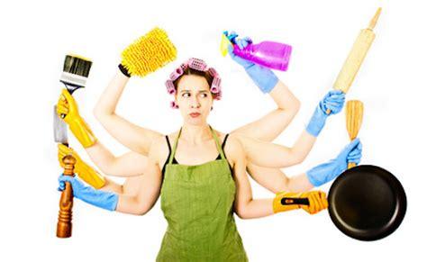 la cuisine au quotidien mère au foyer combien vaut le travail d 39 une femme au foyer