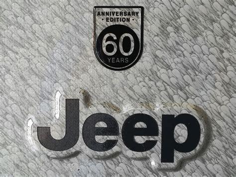 jeep repair shop service maintenance plainfield