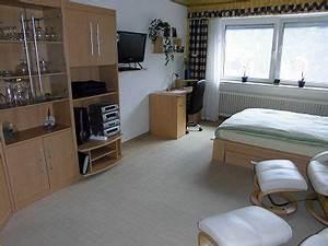 Wohnung In Lingen : ferienwohnung schmidt wohnung 1 in lingen frau ulla ~ A.2002-acura-tl-radio.info Haus und Dekorationen