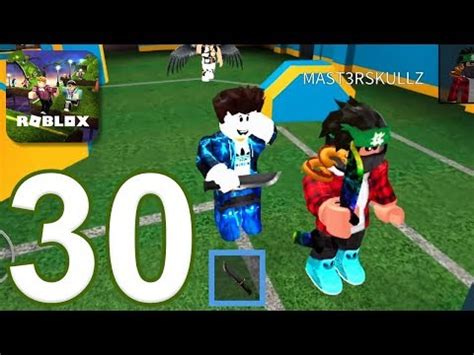 roblox superhero tycoon  names hack   robux