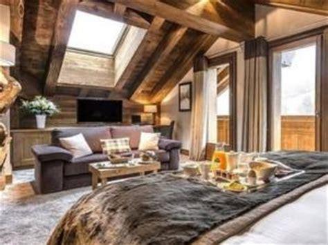 les plus belles chambres du monde les 50 plus belles chambres du monde par adfnetwork
