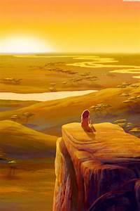 König Der Löwen Tapete : 147 besten disney 39 s k nig der l wen bilder auf pinterest der k nig der l wen disney ~ Frokenaadalensverden.com Haus und Dekorationen