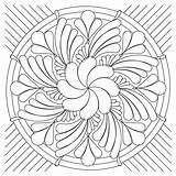 Coloring Bound Block Nikkie Thedallasmedia Sweetdreamsquiltstudio Embroidery sketch template