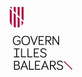 Resultado de imágenes de Logo Govern balear