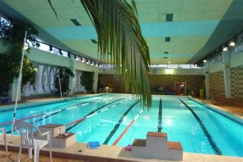 piscine de la porte de la plaine mes impressions radio piscine