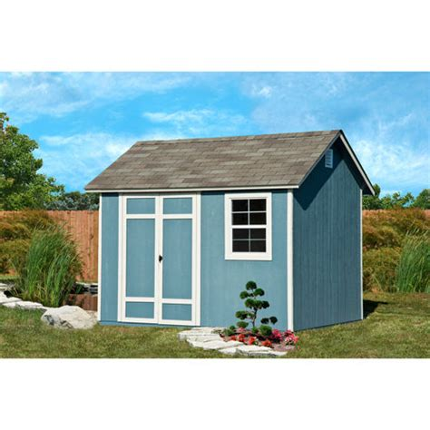 costco storage shed backyard storage sheds costco outdoor furniture design