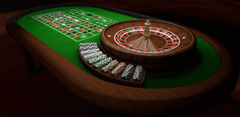 It applies only to 20 free spins. Bitcoin Casino Roulette Codes 2020 - Highest Paying BTC Chips Bonuses