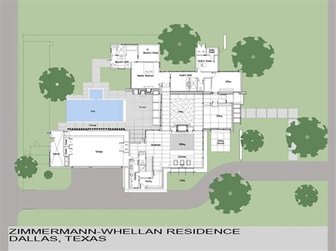 contemporary floor plans for homes modern house plans unique house plans modern plan house