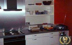 deleforterie cuisine magasins de cuisines équipées à liège soumagne seraing