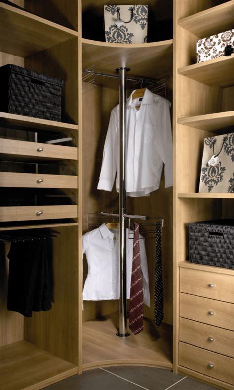 porte placard cuisine castorama options pour dressing et placard la maison des bibliotheques