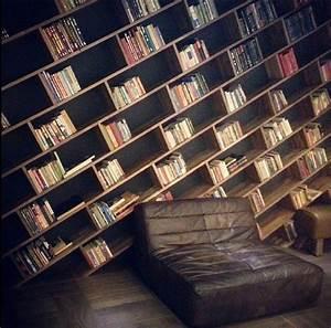 10, Best, Bookshelf, Ideas, For, Creative, Decorating, Projects, Tags, Bookshelf, Decorating, Ideas
