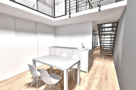 cabinet d architecture d interieur cabinet d architecte d interieur 28 images r 233 habilitation de bureaux magenta rehome