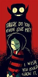 by LTF | Adventure Time | Adventure time, Adventure time ...