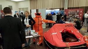 Startup Jobs Hamburg : messe f r traumjobs auf traumschiffen ~ Eleganceandgraceweddings.com Haus und Dekorationen