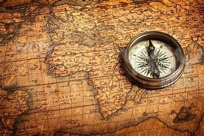 Map Wallpapers Treasure