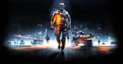 wallpapers battlefield  game desktop wallpapers