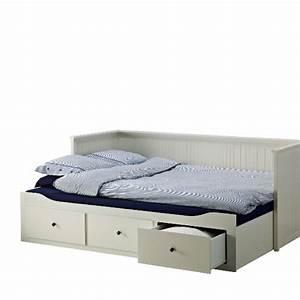 Bett verkaufen online