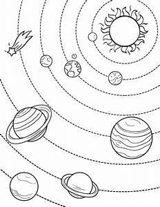 Solar system clipart kindergarten clipartfest 3 - Clipartix